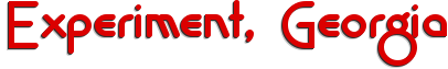 Experiment business directory logo